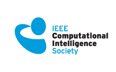 http://ssci2016.cs.surrey.ac.uk/IEEE%202015_files/global-cis-logo.png