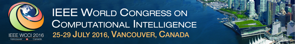 http://sites.ieee.org/vancouver-cs/files/2015/04/Banner-1024x156.png